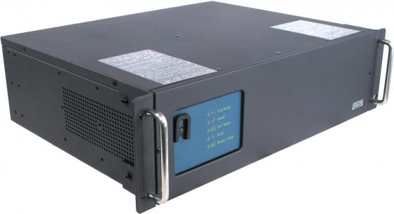 все цены на ИБП Powercom KIN-2200AP RM-3U онлайн