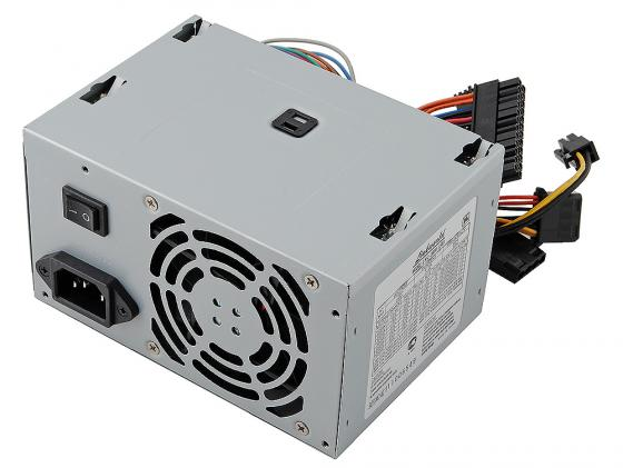 Блок питания ATX 350 Вт Linkworld LW2 (LPE) блок питания linkworld atx 430w lw2 430w
