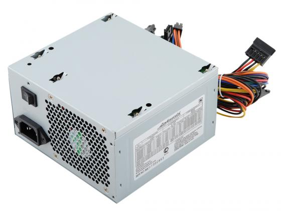 Блок питания ATX 400 Вт Linkworld LW2 LPM/K/Q/T/J/G блок питания linkworld atx 430w lw2 430w