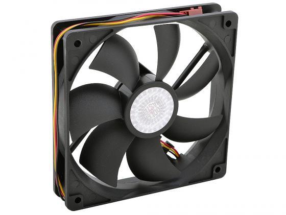 Вентилятор Cooler Master R4-S2S-12AK-GP 120mm 1200rpm цена и фото