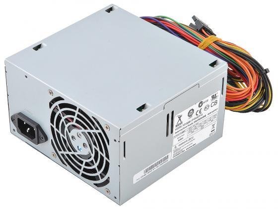 купить Блок питания ATX 450 Вт InWin IP-S450T7-0 онлайн