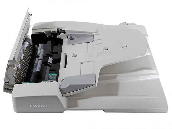 Модуль автоподачи Canon DADF-AB1 для iR2520/ 2525/ 2530 (2840B003) полынь настойка 25мл