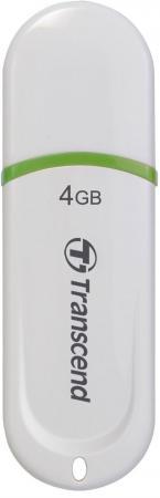 Флешка USB 4Gb Transcend Jetflash 330 TS4GJF330 шарк 330 купить в украике