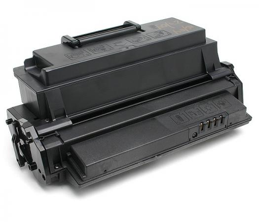 Картридж Xerox 106R01446 для Xerox Phaser 7500 черный 19800стр compatible color toner cartridge xerox phaser 7500 7500dn 7500dt 7500dx 7500n bk m c y 4pcs lot