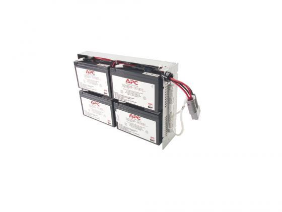 Батарея APC SU1000RM2U, SU1000RMI2U [RBC23] виниловые обои limonta sonetto 73321 page 4