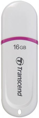 Флешка USB 16Gb Transcend Jetflash 330 TS16GJF330