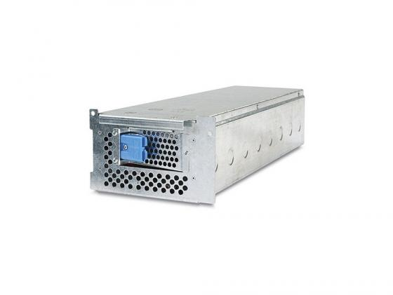 Батарея APC SUA2200RMXLI3U/SUA3000RMXLI3UI RBC105 аккумулятор apc для sua2200rmxli3u sua3000rmxli3u дополнительная батарея sua48rmxlbp3u