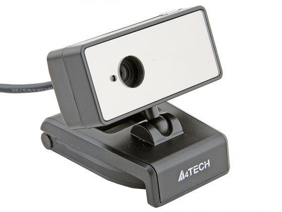 Веб-Камера A4Tech PK-760E веб камера a4tech pk 760e