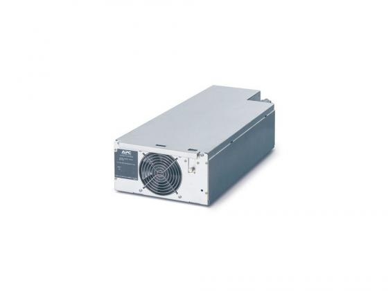 Силовой модуль APC Symmetra LX 4kVA Power Module 220/230/240V SYPM4KI free shipping xl6009 dc dc booster module power supply module output is adjustable super lm2577 step up module