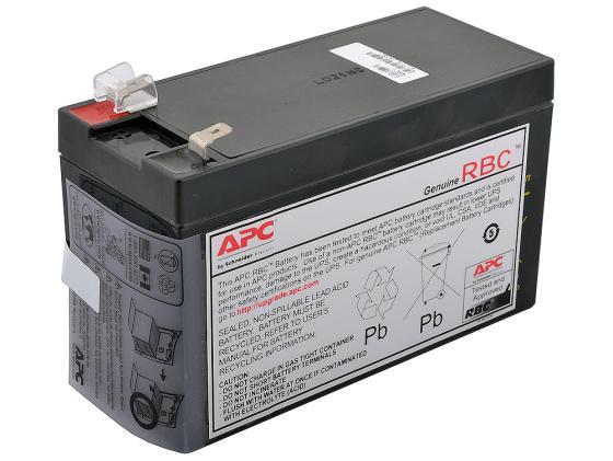 Батарея APC [RBC17] цена 2017