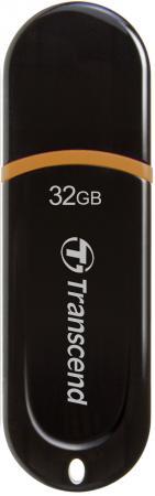 Флешка USB 32Gb Transcend Jetflash 300 TS32GJF300 usb 3 0 transcend ts32gjf700 в белгороде