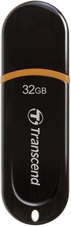 Флешка USB 32Gb Transcend Jetflash 300 TS32GJF300 корм сухой royal canin mini light weight care для взрослых собак склонных к ожирению 2 кг