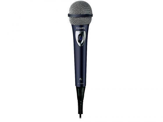 Микрофон Philips SBCMD150/00 philips sbcmd 650