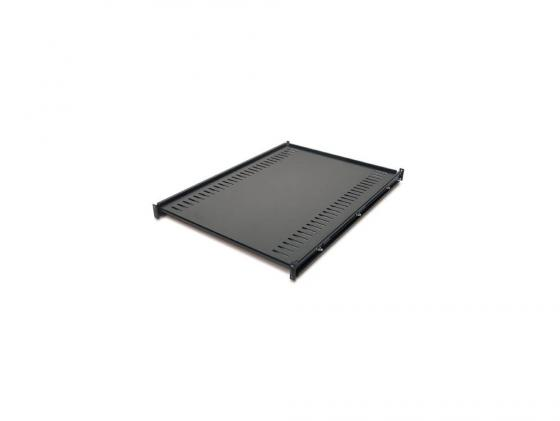полка-apc-heavy-duty-fixed-shelf-250lbs114kg-черный-ar8122blk