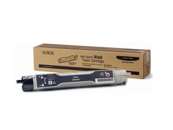 Картридж Xerox 006R01403 для Xerox WC 7755/7765/7775 / 7655/7665/7675 черный 30000стр картридж xerox 106r01531 для xerox wc 3550 черный