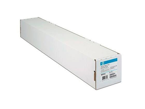 Фото - Бумага HP Q1398A Универсальная документная бумага 1067мм х 45м 80 г м2 бумага марафон 80 a1 0 610х50м