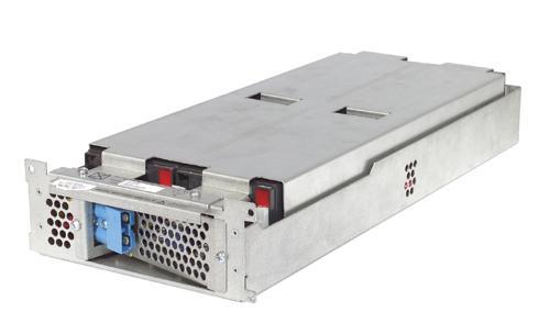 Батарея APC 480VA RBC43 аккумуляторная батарея для ибп apc rbc43 для sua2200rmi2u sua3000rmi2u rbc43