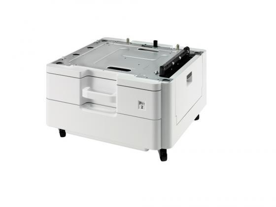 Лоток для бумаги PF-470 для Kyocera FS-6025MFP 6030MFP FS-C8020MFP C8025MFP 1203NP3NL0