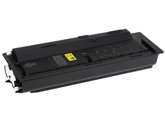 Картридж Kyocera TK-475 для FS-6025MFP 15000стр картридж kyocera tk 320 для fs 4000dn черный 15000стр