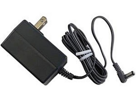 Блок питания Panasonic KX-A239BX для IP телефонов Panasonic серии KX-NT300 блок питания panasonic kx a421ce for ncp0158