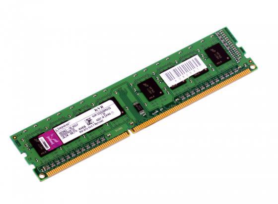 Оперативная память 2Gb PC3-10600 1333MHz DDR3 DIMM Kingston KVR1333D3S8N9/2G jzl memoria pc3 10600 ddr3 1333mhz pc3 10600 ddr 3 1333 mhz 8gb lc9 240 pin desktop pc computer dimm memory ram for amd cpu