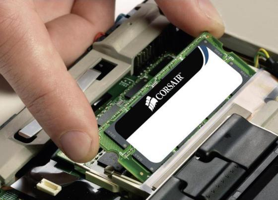 Замена/Установка Модуля памяти в ноутбуке спот точечный светильник globo kimberly 56044 3