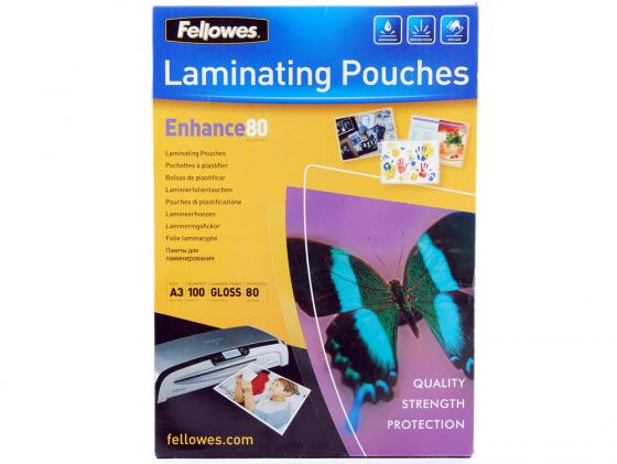 Пленка Fellowes А3 80мкм 100л FS-53062 филаментная светодиодная лампа x flash xf e27 fl c35 4w 4000k 230v арт 48878
