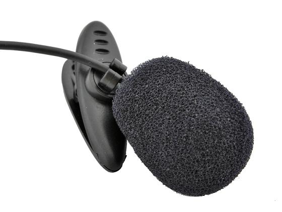 Микрофон Ritmix RCM-101 кофеварка redmond rcm 1509s