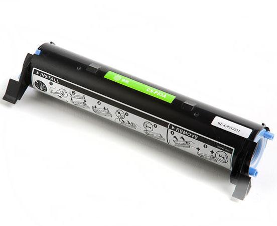 Картридж CACTUS CS-P83A для принтера Panasonic KX-FLM653RU 663 KX-FL513 543 черный 2500 стр термопленка cactus cs ttrp57 для факсов panasonic kx fa57a kx fp343 fhp363 fb421 422 423 2шт 213mm х 70м