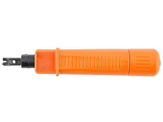 Инструмент Gembird T-430 для разделки витой пары с ножом тип110 new triopo tr 586ex wireless flash mode ttl speedlite speedlight for nikon d750 d800 d3200 d7100 dslr camera as yongnuo yn 568ex