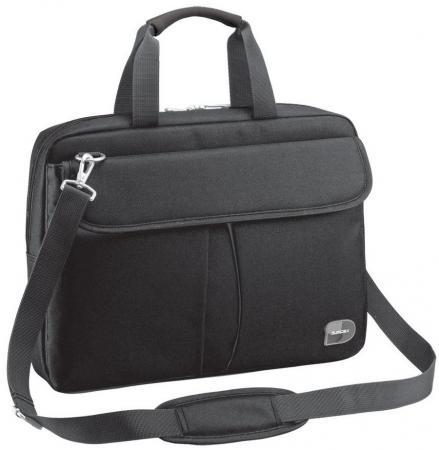 Сумка для ноутбука 16 Sumdex PON-315BK черный