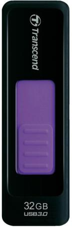 Флешка USB 32Gb Transcend Jetflash 760 USB3.0 TS32GJF760 usb prep8 не видит флешку