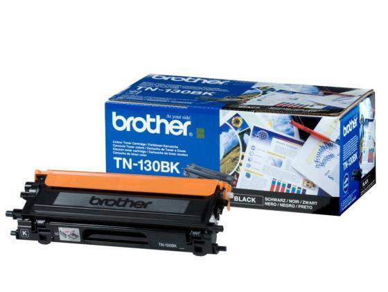 Картридж Brother TN-130BK черный для HL-4040CN 4050CDN DCP-9040CN MFC-9440CN 2500 стр transfer belt unit for brother hl 4040 hl 4050 hl 4070 dcp 9040 dcp 9045 mfc 9440 mfc 9450 mfc 9840 4040 4050 4070 9040 bu100cl