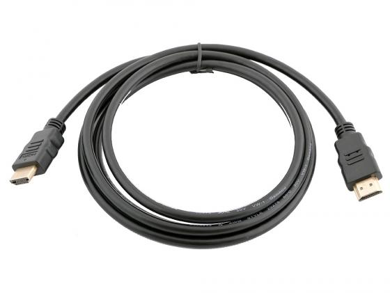 HDMI 1.8м CC-HDMI 669814