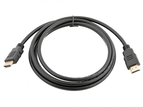 Кабель HDMI 1.8м CC-HDMI 669814