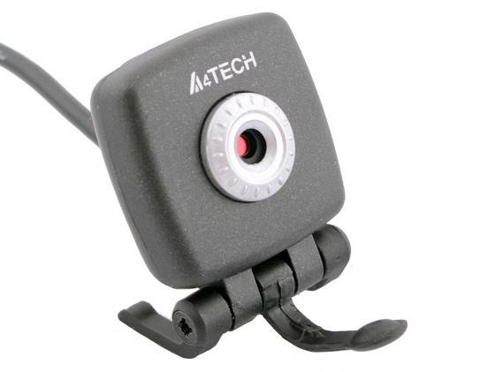Веб-Камера A4Tech PK-836F веб камера a4tech pk 836f