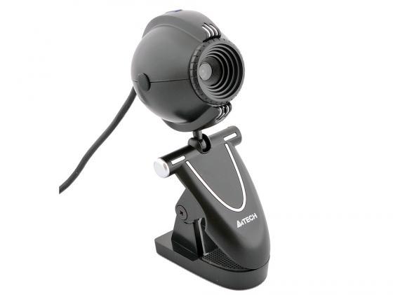 Веб-Камера A4Tech PK-30F телефон как веб камера через usb