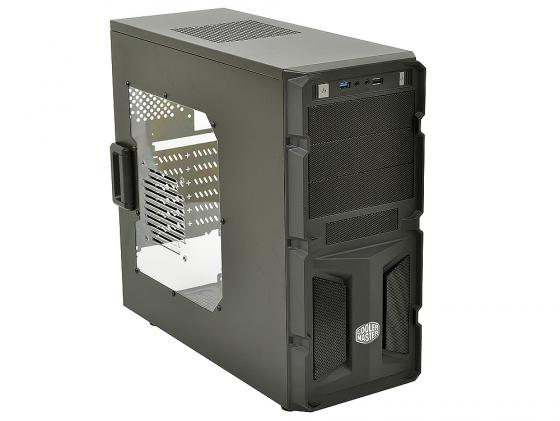 корпус-atx-cooler-master-k350-без-бп-чёрный-rc-k350-kwn2-en