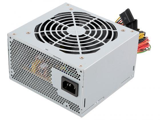 купить Блок питания ATX 450 Вт InWin IP-S450HQ7-0H онлайн