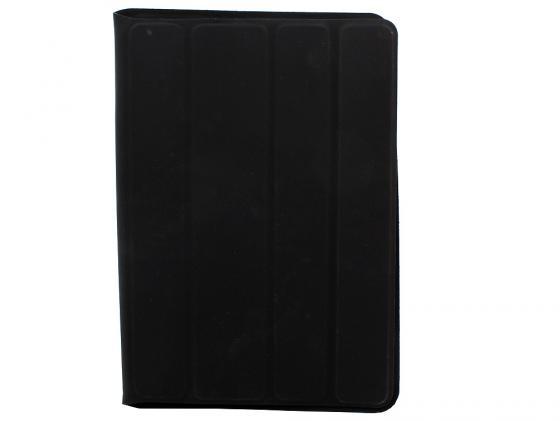 Чехол IT BAGGAGE для планшета ASUS TF700 Slim искусcтвенная кожа черный ITASTF705-1 it baggage поворотный чехол для asus nexus 7 black