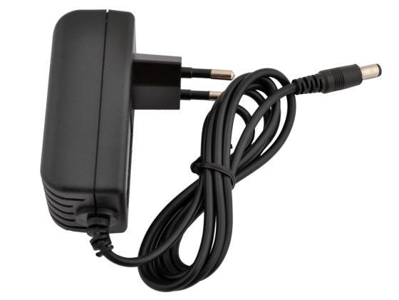 Блок питания ORIENT SAP-03N 12V DC 1500mA блок питания для видеокамер orient sap 02n output 12v dc 1000ma