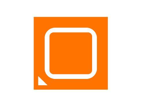 Замена/установка Процессора в системном блоке