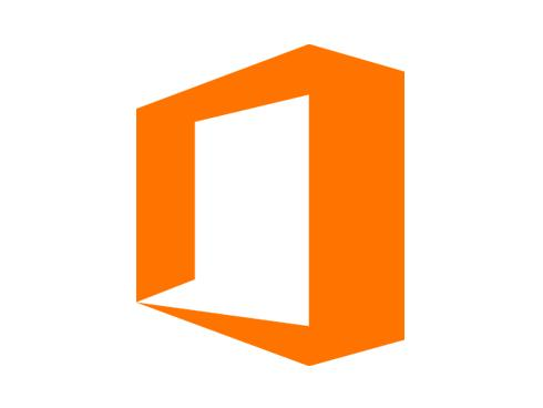 все цены на Установка Microsoft Office на  ваш компьютер \\ ноутбук \\ моноблок \\ планшет \\ телефон онлайн