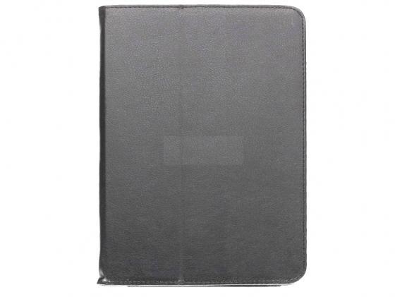 Чехол IT BAGGAGE для планшета Samsung Galaxy Note 10.1 N8000 искусственная кожа коричневый ITSSGN102-2 чехол для планшета note10 1 n8000 n8010 360