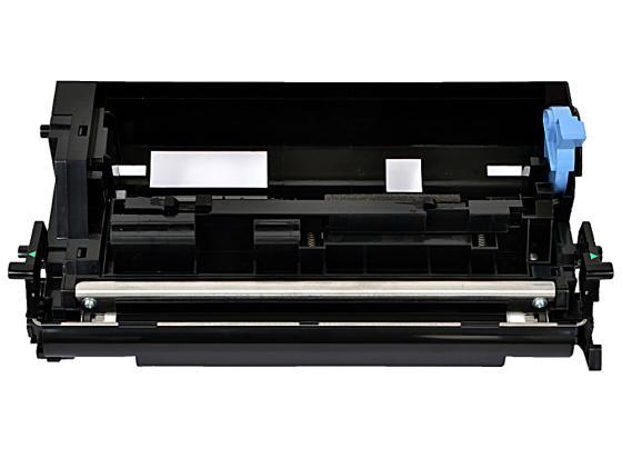 Ремкоплект Kyocera MK-1140 для FS-1035MFP FS-1135MFP 100000стр. kyocera fs 9130dn