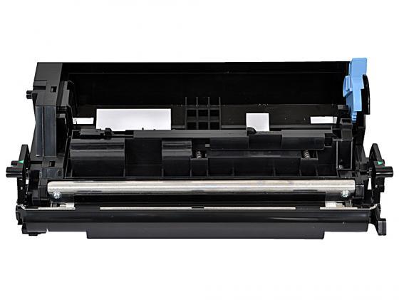Ремкоплект Kyocera MK-170 для FS-1320D FS-1370DN 100000стр. kyocera mk 1130 mk 1130
