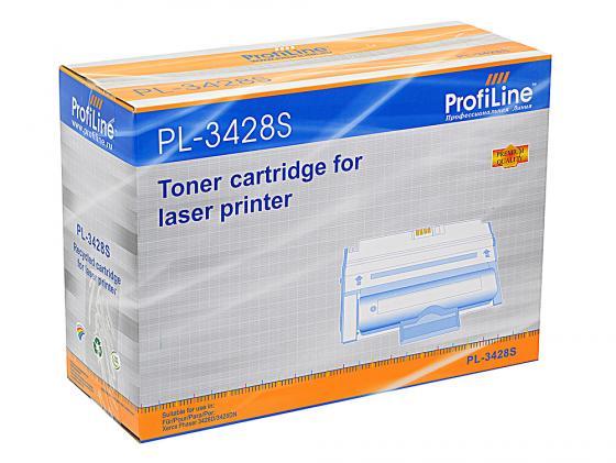 Картридж Profiline 106R01245 для Xerox Phaser 3428 4000стр