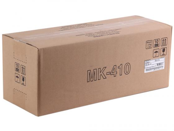Фото - Ремкоплект Kyocera MK-410 для KM-1620 1635 1650 2020 2035 2050 ремкоплект kyocera mk 360 для fs 4020dn