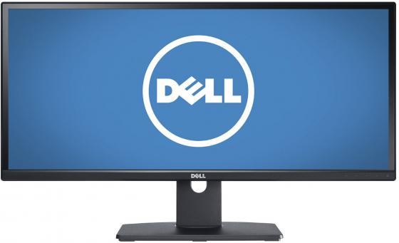 "все цены на  Монитор 29"" DELL U2913WM черный AH-IPS 2560x1080 300 cd/m^2 8 ms HDMI DisplayPort Mini DisplayPort VGA Аудио USB DVI 09DD4K 2913-3771  онлайн"