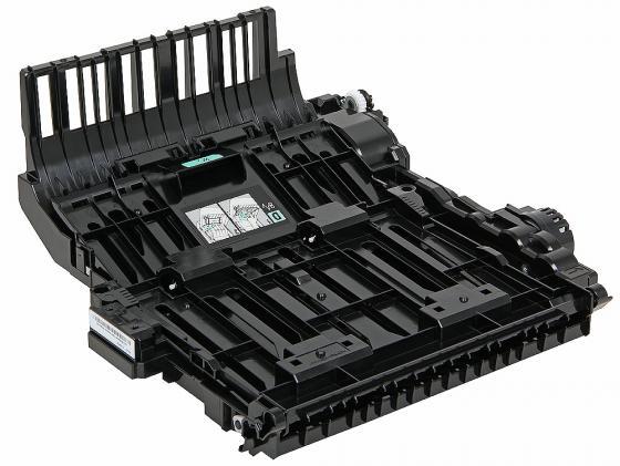Дуплексный модуль Xerox 097S04069 для Phaser 6140DN/6500DN/6505DN дуплексный модуль canon duplex unit c1 для ir2204n